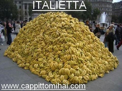 italietta