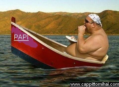 papi-yacht