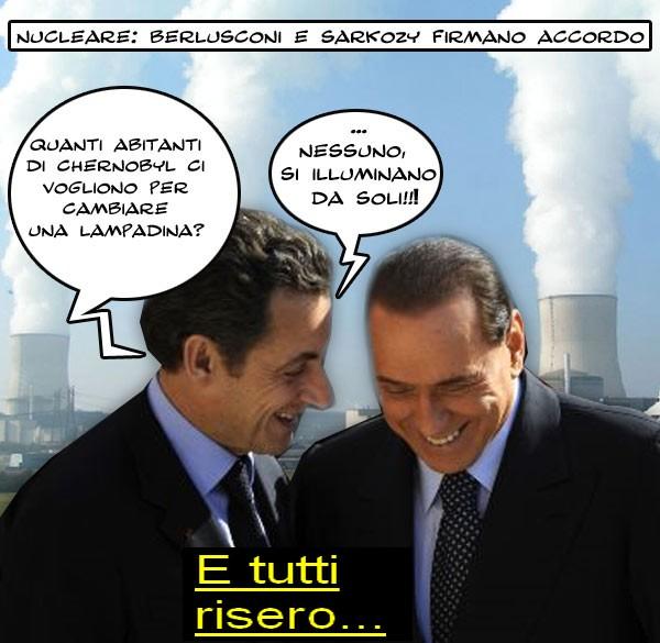Accordo-sul-nucleare