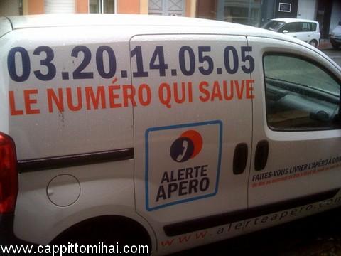 numero-salva
