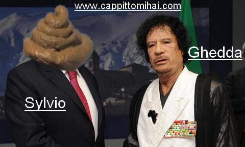 B.Gaddafi_