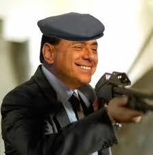 b.mafioso