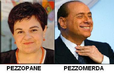 pezzopane