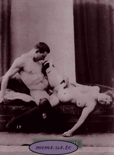 интимные ретро фото женщин смотреть онлайн