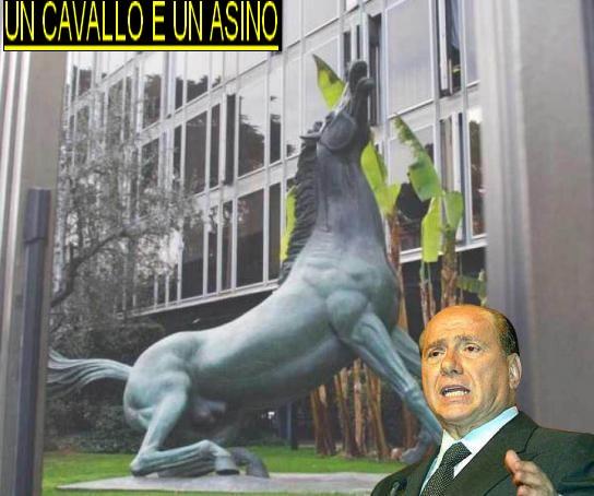 ASINO_CAVALLO