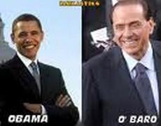 b-baro