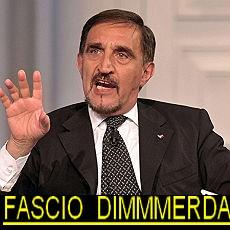 larussa_fasciodimmerda