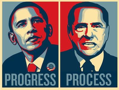 obama-berlusconi-process1