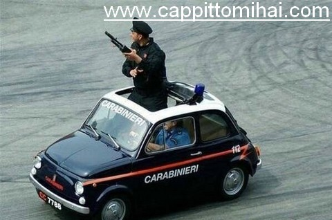 Lotta_anti-mafia