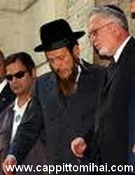 b-rabbino