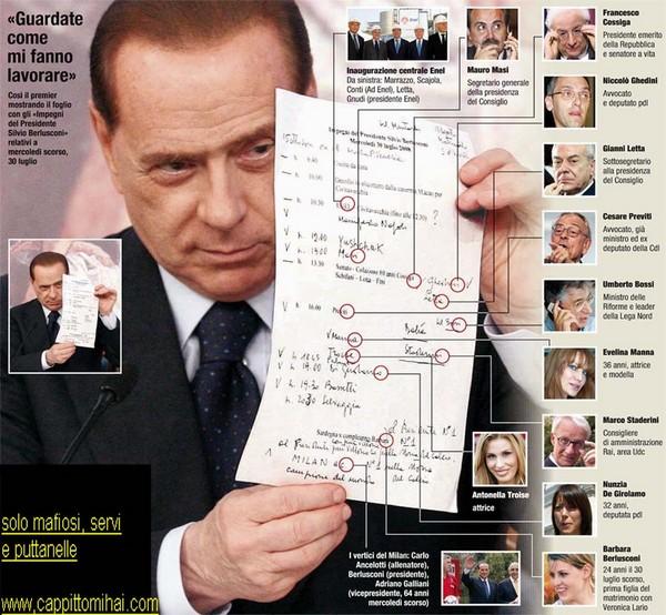 berlusconi-minchiate-agenda