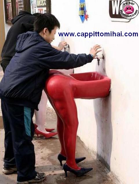 lavabo_agaçant