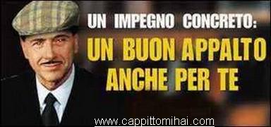 Berlusconi+appalti