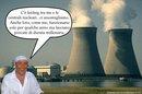 b.nucleare
