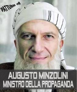 minzo1