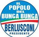 B.popolo bunga