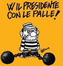 b.palle