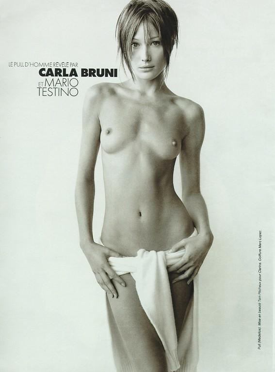 carla-bruni-nude