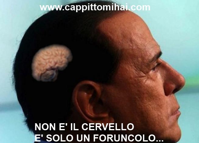B.foruncolo