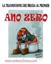 B.ano zero