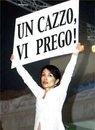 carf.cazzo