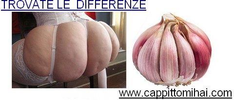 differenze3