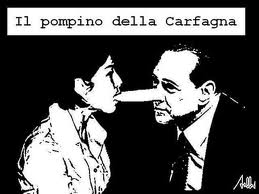 Carf.pompa