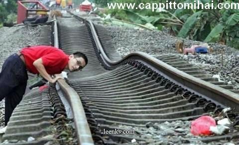 ferrovie sarde