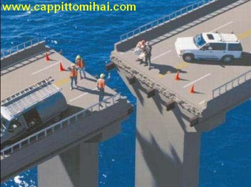 ingegneri del ponte