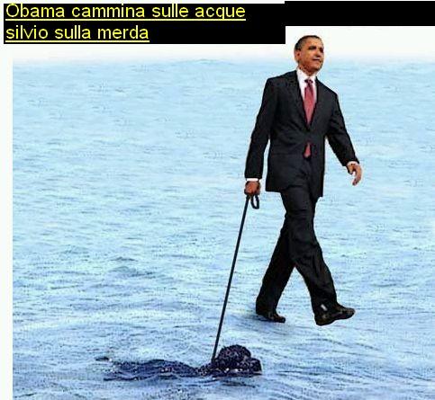 obama-cane