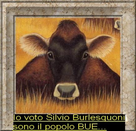 voto-berlusconi