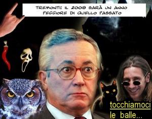 tvemonti_sfiga