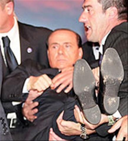 Berlusconi malore montecatini[3]