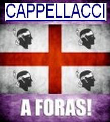 cappellaforas