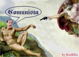 b.comunistaaaaa