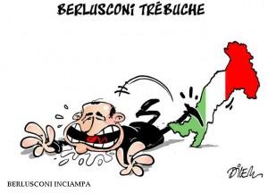 b.francia_giugno_2011