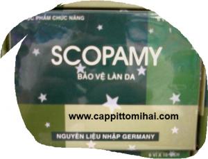 scopamy