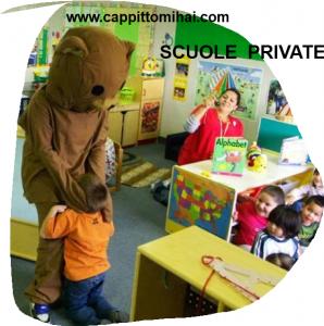 scuole private