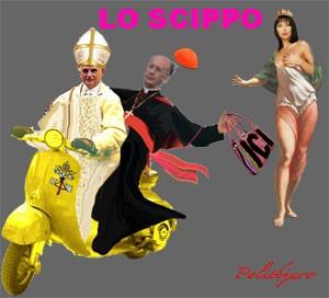 Scippo_ICI_CHIESA