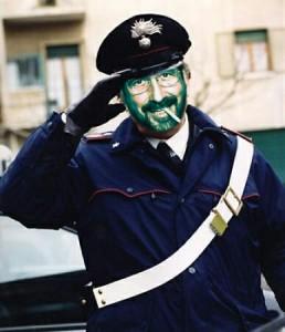 lu-carabiniere